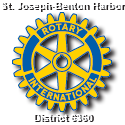 Rotary Club of St. Joseph-Benton Harbor