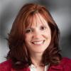 President-Nominee: Lisa Cripps-Downey
